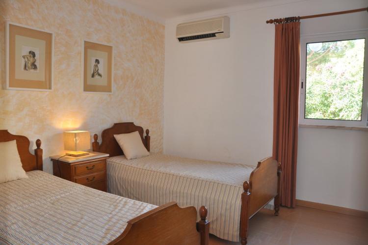 VakantiehuisPortugal - Algarve: Villa Horacio 3  [27]