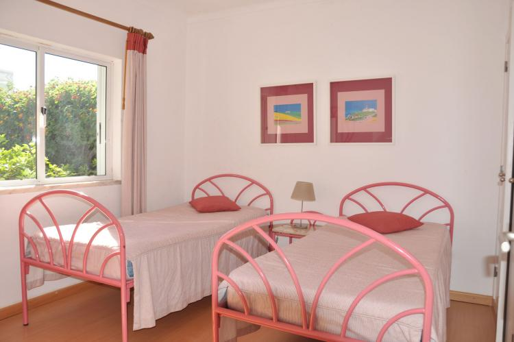 Holiday homePortugal - Algarve: Villa Horacio 3  [13]