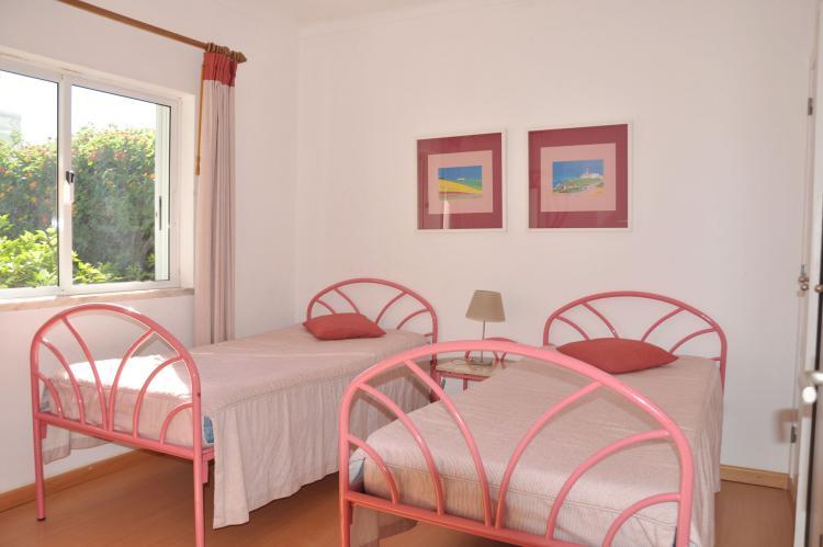 VakantiehuisPortugal - Algarve: Villa Horacio 3  [25]