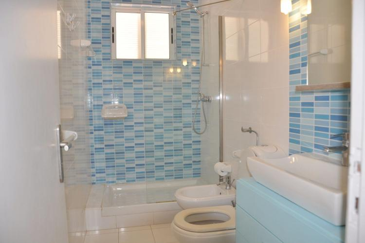VakantiehuisPortugal - Algarve: Villa Horacio 3  [19]
