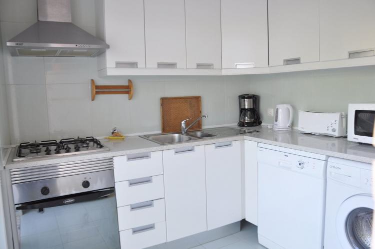 VakantiehuisPortugal - Algarve: Villa Horacio 3  [23]
