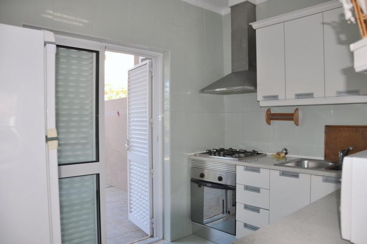 VakantiehuisPortugal - Algarve: Villa Horacio 3  [21]