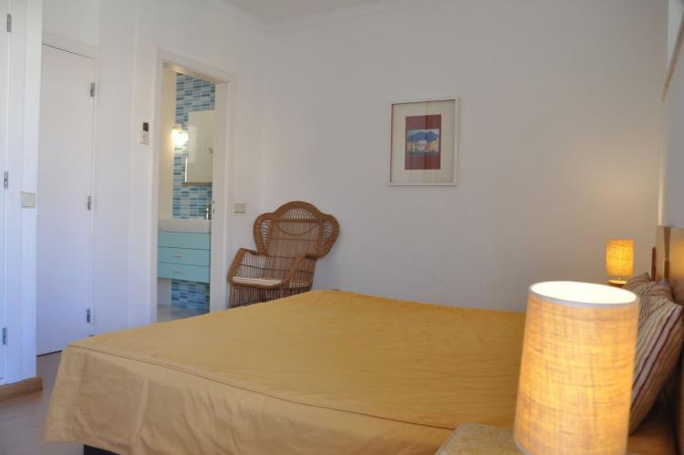 VakantiehuisPortugal - Algarve: Villa Horacio 3  [31]