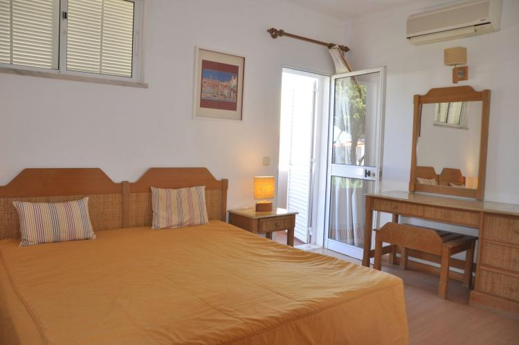 Holiday homePortugal - Algarve: Villa Horacio 3  [15]