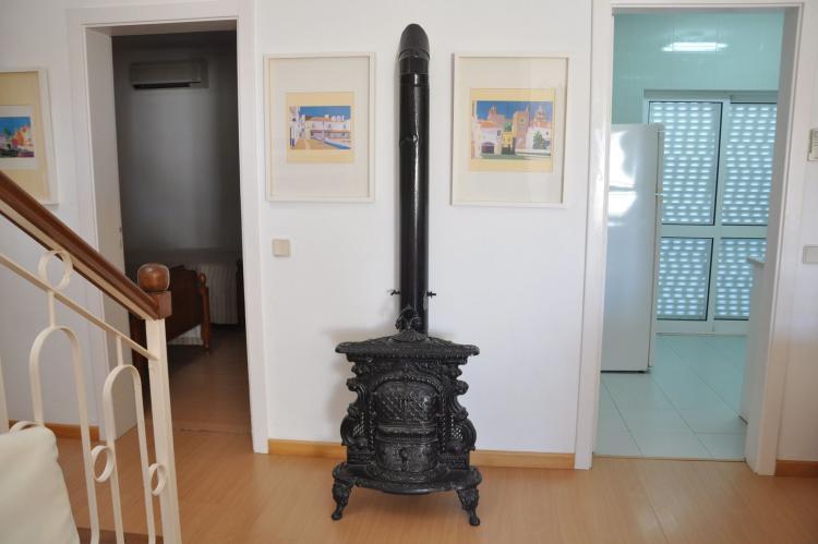 VakantiehuisPortugal - Algarve: Villa Horacio 3  [47]