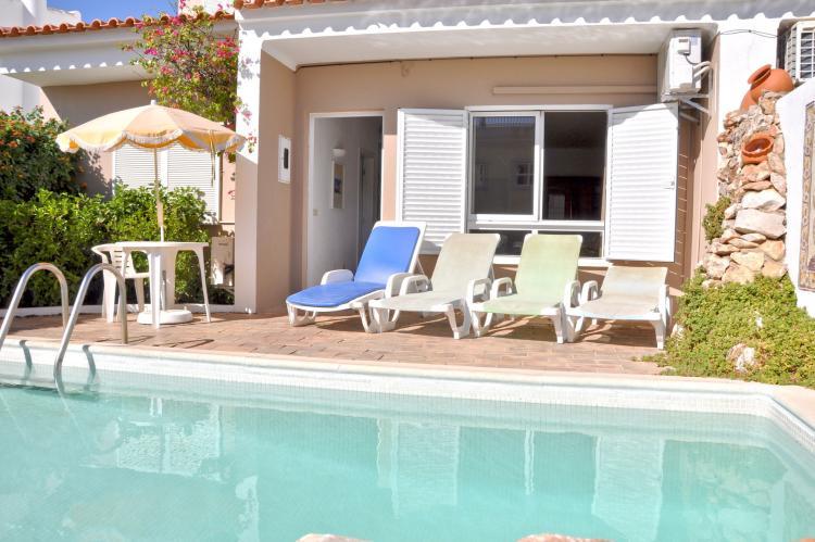 VakantiehuisPortugal - Algarve: Villa Horacio 3  [7]
