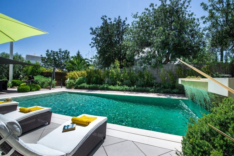 Holiday homePortugal - Algarve: Prixy  [4]