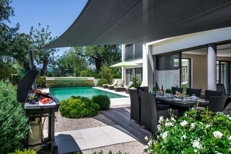 Holiday homePortugal - Algarve: Prixy  [22]