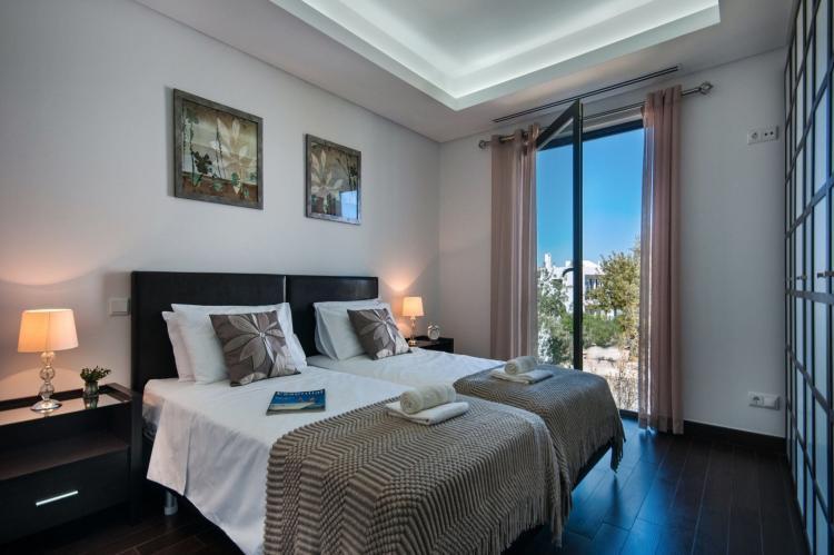 Holiday homePortugal - Algarve: Prixy  [13]