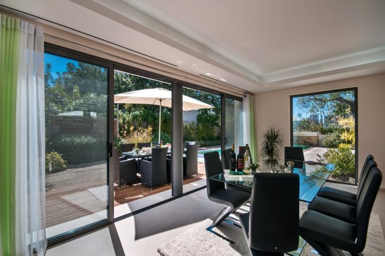 Holiday homePortugal - Algarve: Prixy  [9]