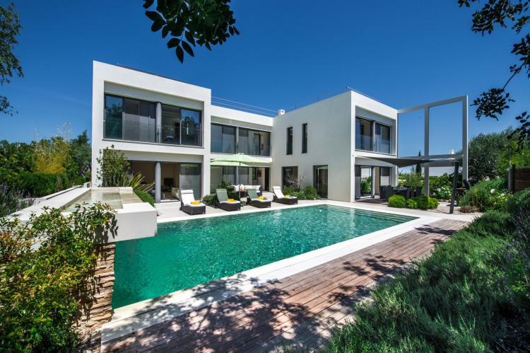 Holiday homePortugal - Algarve: Prixy  [5]