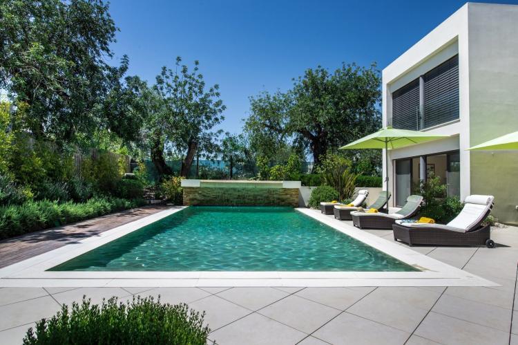 Holiday homePortugal - Algarve: Prixy  [3]