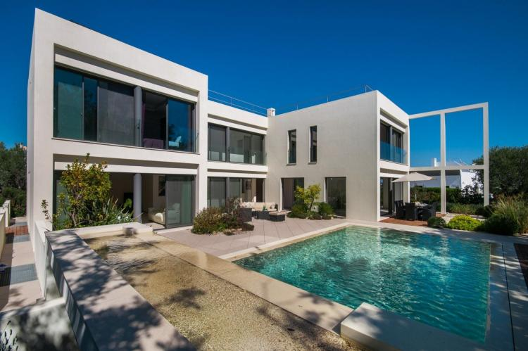 Holiday homePortugal - Algarve: Prixy  [1]