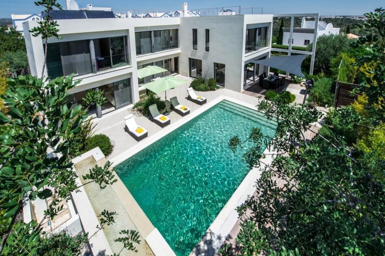 Holiday homePortugal - Algarve: Prixy  [2]