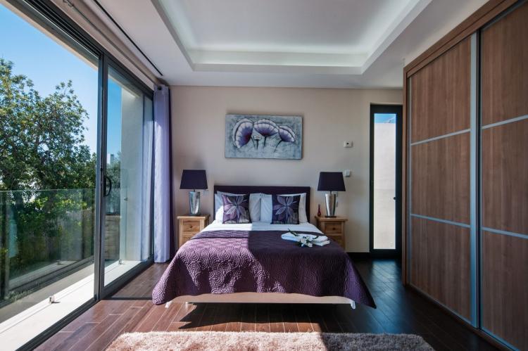 Holiday homePortugal - Algarve: Prixy  [11]