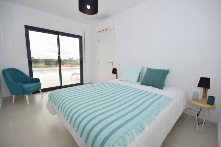 Holiday homePortugal - Beiras/Central Portugal: Casa da Alma  [26]