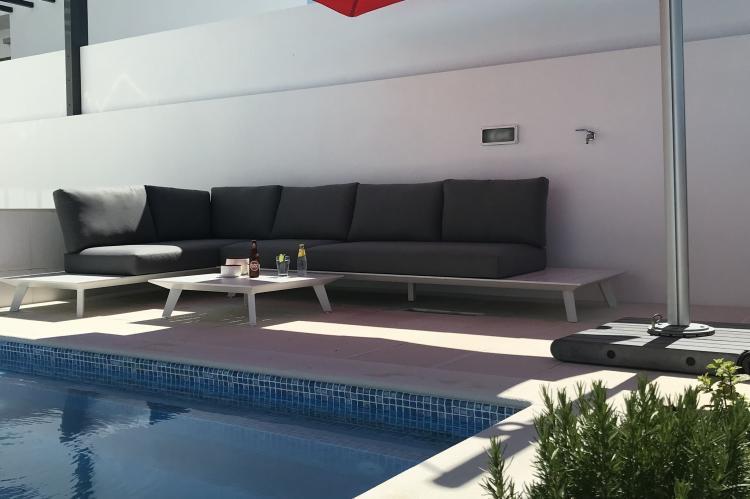 Holiday homePortugal - Beiras/Central Portugal: Casa da Alma  [33]