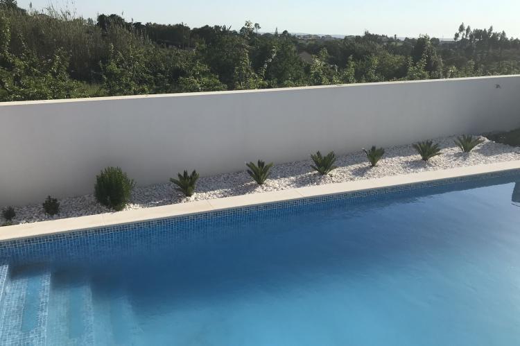 Holiday homePortugal - Beiras/Central Portugal: Casa da Alma  [7]
