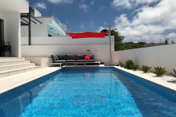 Holiday homePortugal - Beiras/Central Portugal: Casa da Alma  [10]