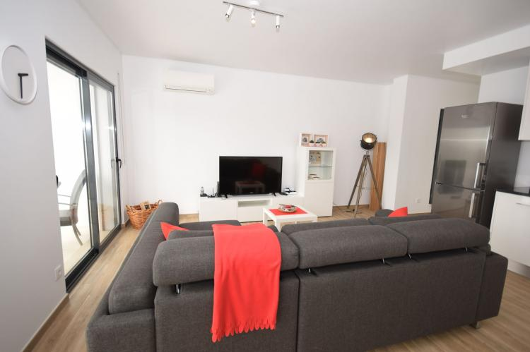 Holiday homePortugal - Beiras/Central Portugal: Casa da Alma  [15]