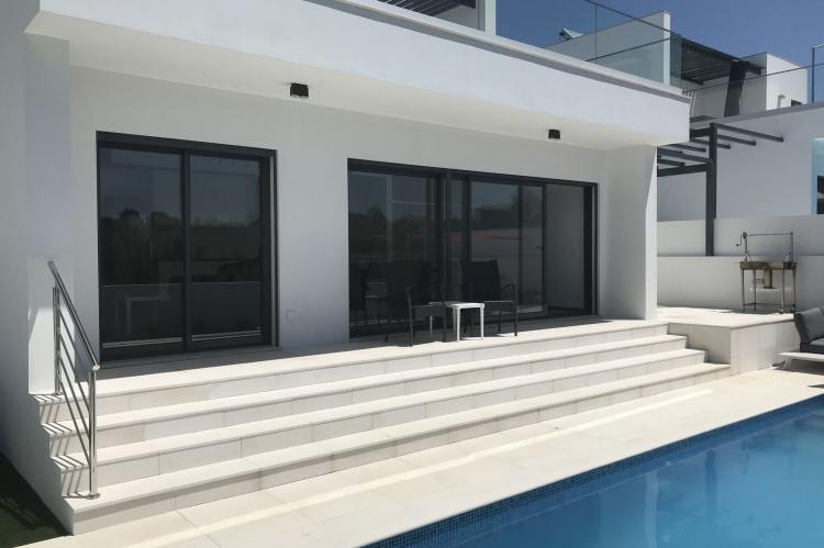 Holiday homePortugal - Beiras/Central Portugal: Casa da Alma  [5]