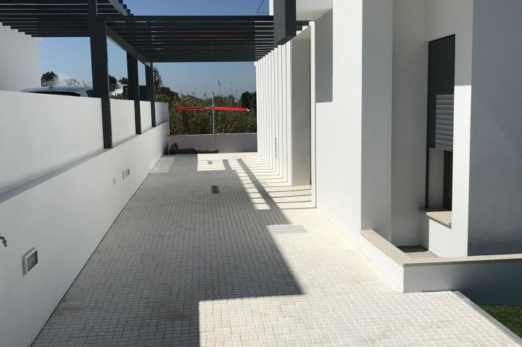 Holiday homePortugal - Beiras/Central Portugal: Casa da Alma  [4]