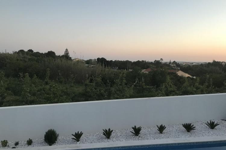 Holiday homePortugal - Beiras/Central Portugal: Casa da Alma  [11]