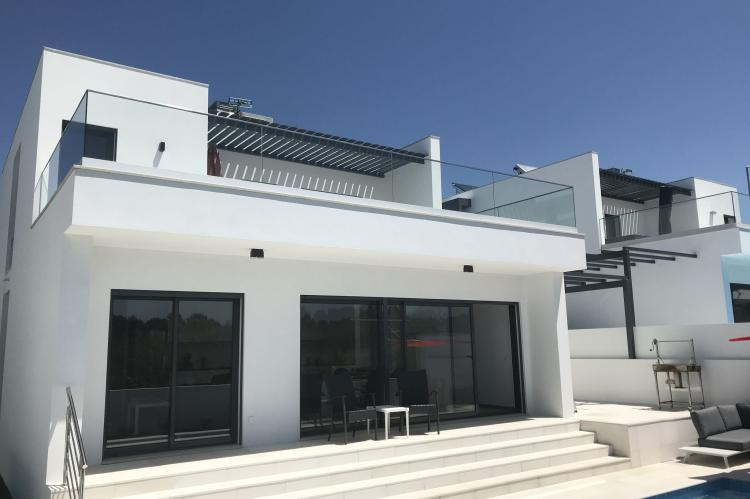 VakantiehuisPortugal - Beiras/Centraal Portugal: Casa da Alma  [3]