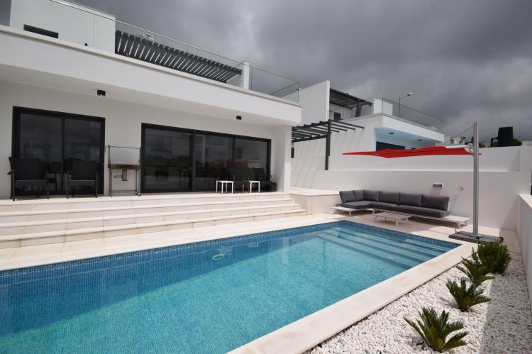 Holiday homePortugal - Beiras/Central Portugal: Casa da Alma  [6]