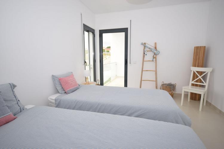 Holiday homePortugal - Beiras/Central Portugal: Casa da Alma  [25]