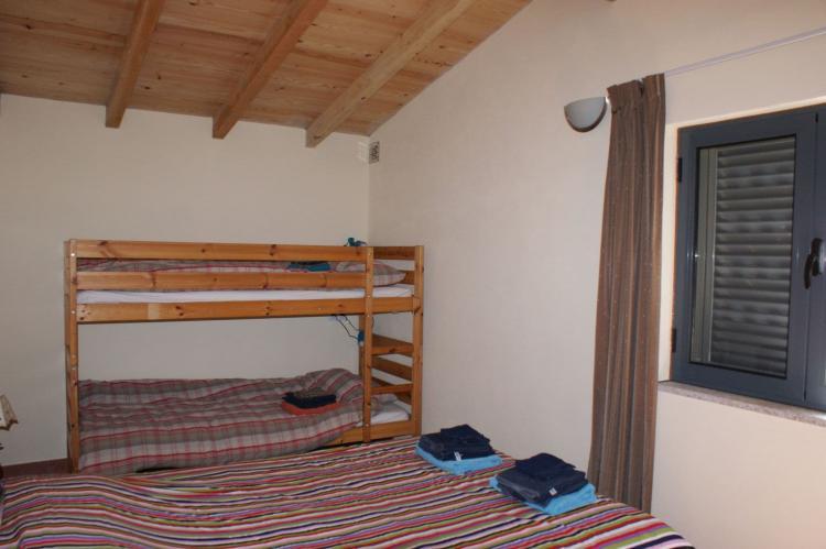 VakantiehuisPortugal - Beiras/Centraal Portugal: Casa Mimosa  [13]