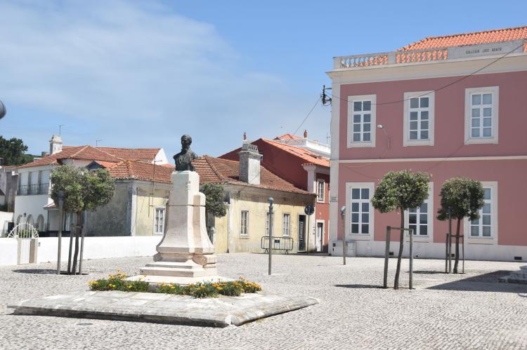 VakantiehuisPortugal - Beiras/Centraal Portugal: Casa Andorinha  [26]