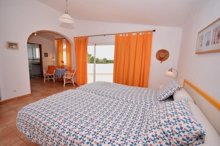 VakantiehuisPortugal - Algarve: Villa Laranjeira  [31]