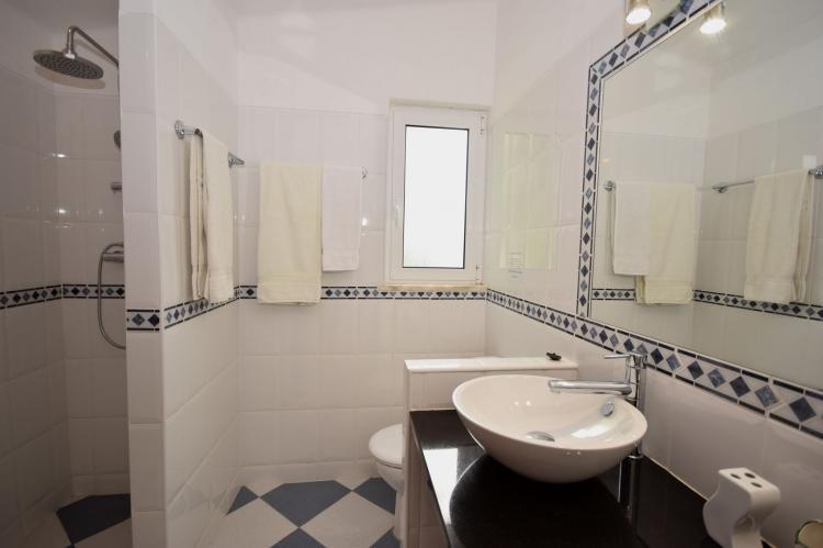 VakantiehuisPortugal - Algarve: Villa Laranjeira  [26]