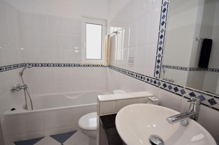 VakantiehuisPortugal - Algarve: Villa Laranjeira  [29]