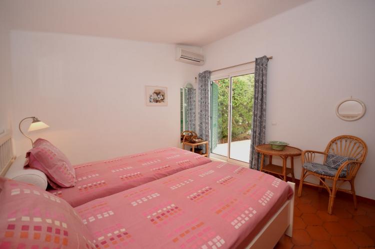 VakantiehuisPortugal - Algarve: Villa Laranjeira  [28]
