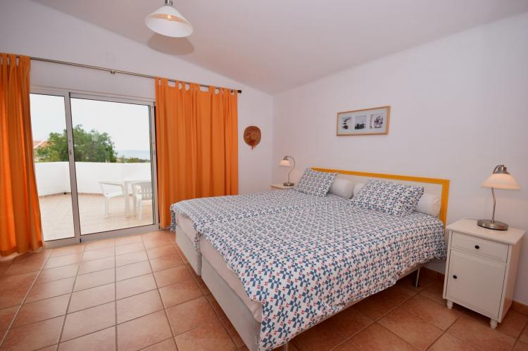 VakantiehuisPortugal - Algarve: Villa Laranjeira  [30]