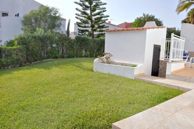Holiday homePortugal - Algarve: Las Vegas  [25]