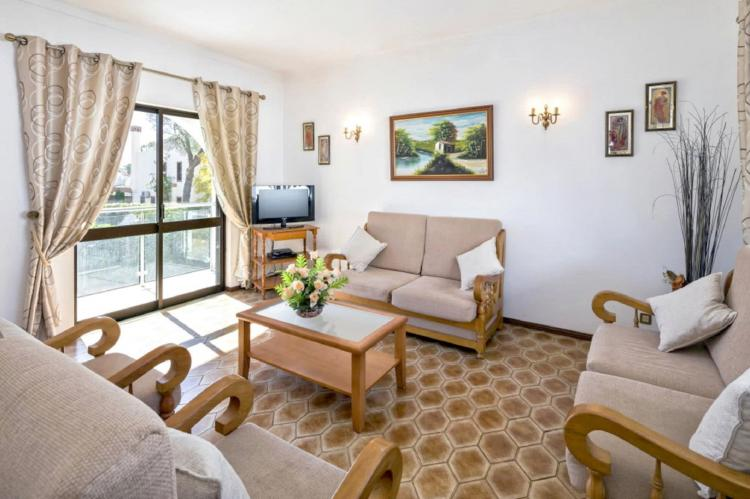 Holiday homePortugal - Algarve: Las Vegas  [9]