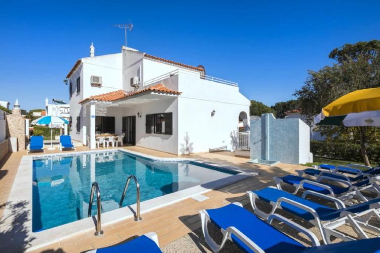 Holiday homePortugal - Algarve: Las Vegas  [2]