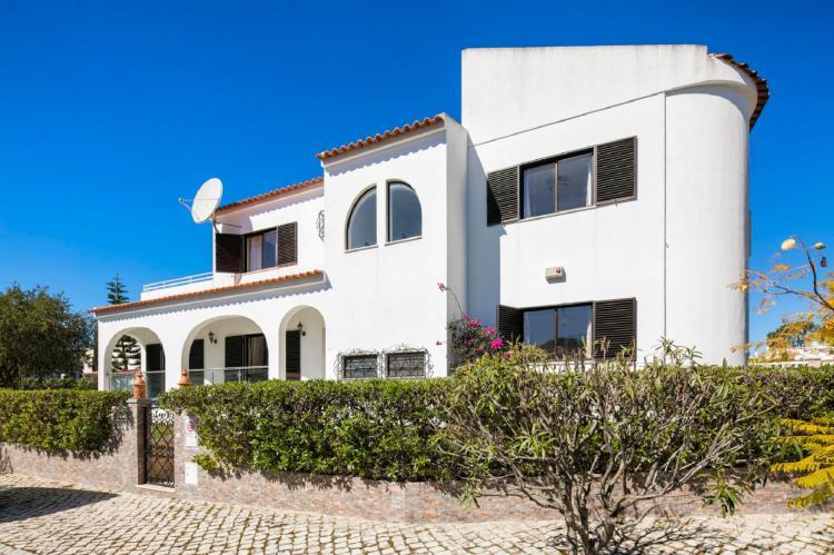 Holiday homePortugal - Algarve: Las Vegas  [1]