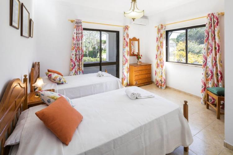 Holiday homePortugal - Algarve: Las Vegas  [18]