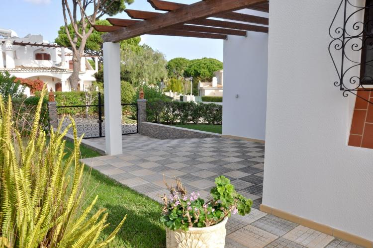 Holiday homePortugal - Algarve: Las Vegas  [27]