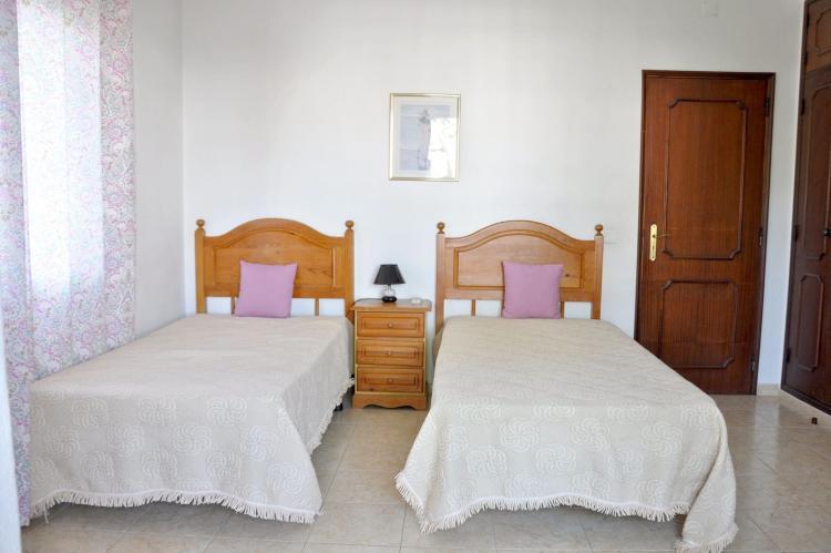 Holiday homePortugal - Algarve: Las Vegas  [17]