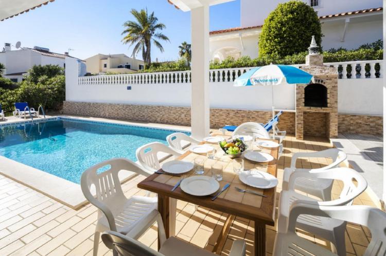 Holiday homePortugal - Algarve: Las Vegas  [23]