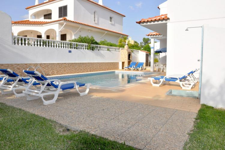 Holiday homePortugal - Algarve: Las Vegas  [22]