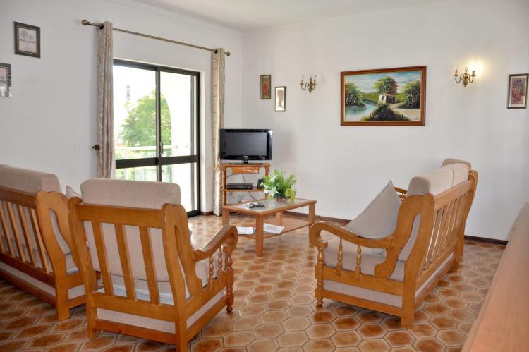 Holiday homePortugal - Algarve: Las Vegas  [7]