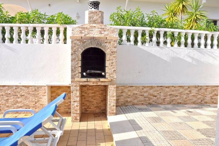 Holiday homePortugal - Algarve: Las Vegas  [28]