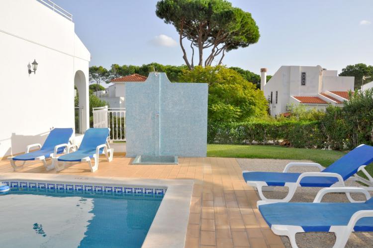Holiday homePortugal - Algarve: Las Vegas  [29]