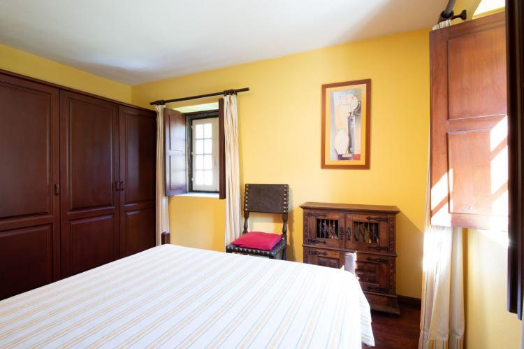 Holiday homePortugal - Porto/North Portugal: Casa do Lagar  [19]